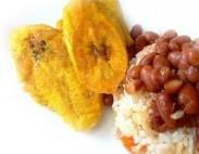 Dominican_Republic_Food_1