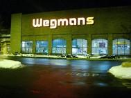 20081111-wegmans