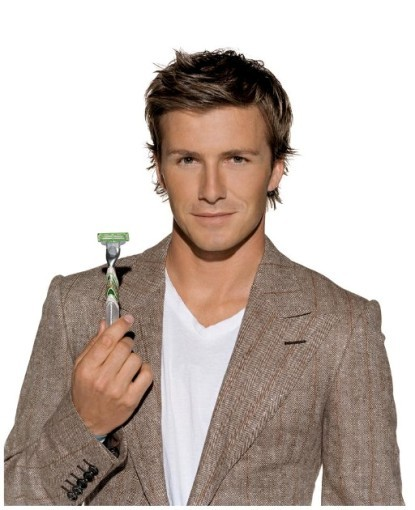 david_beckham_hairstyle_pictures_2
