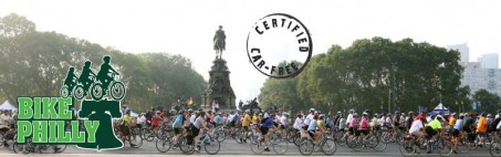 Bike%20Philly%20Front%20Page%20PictureA