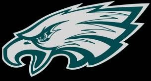 Philadelphia-Eagles copy