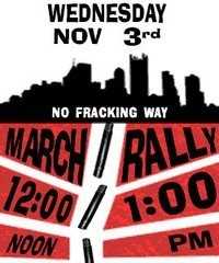 no-fracking-way-fb-graphic