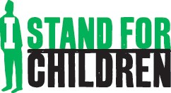 i-stand-for-children-logo_wdi81169