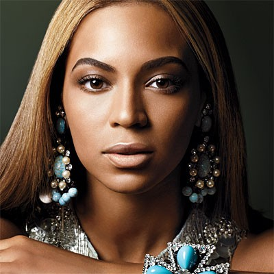 photos of beyonce by beyondbadge.blogspot