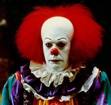 scary_clown-3059
