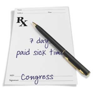 paid-sick-leave-congress