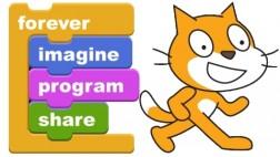 Scratch_Cat