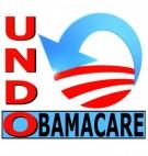 undo_obamacare-e1269293769340-286x300