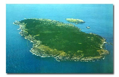 monhegan-from-the-air