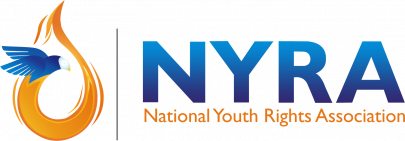 NYRA_logo