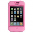 pink-iphone-otterbox