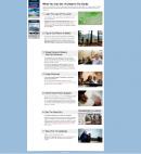 Screen Shot 2012-01-02 at 3.04.39 PM
