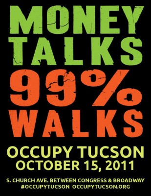 we-are-the-99-occupy-movement-spreads-to-560-l-ooofvg2
