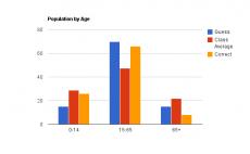 chart_4 (3)