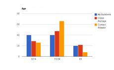 chart_3 (1)