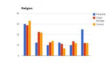 chart_9 (1)