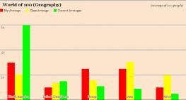 chart_4 (2)