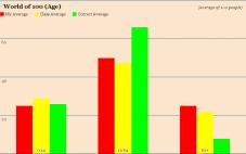 chart_5 (1)
