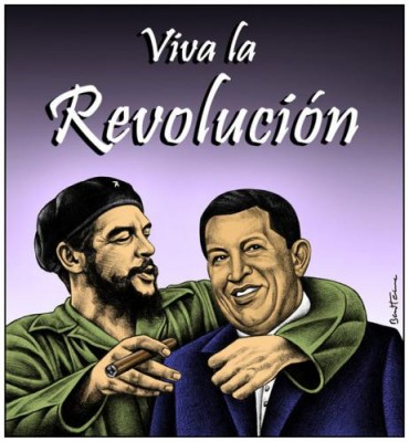 che_guevara_and_hugo_chavez_73585