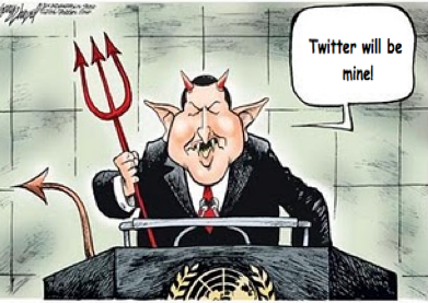 Chavez_and_Twitter_Cartoon