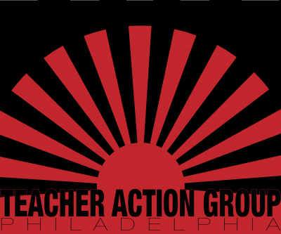 Teacher Action Group Final