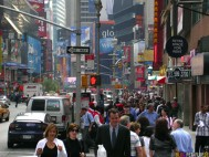 people-at-times-square-downtown-manhattan-nyc-new-york-city-usa-dscn8526