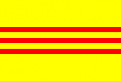 648px-Flag_of_South_Vietnam.svg