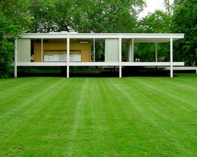 2 mies_farnsworth-house_blog