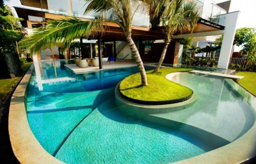 unique-beach-house-outdoor-swimming-pool-ideas-500x321