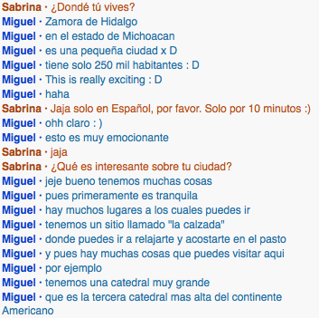 Top Questions To Ask A Guy You Like