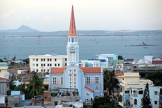 1.1250783573.catholic-church-in-quy-nhon