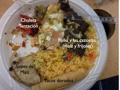 las cazuelas full plate labelled.001