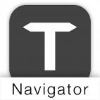 Transit Navigator Logo.001