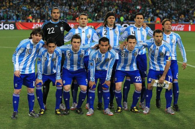 argentina-world-cup-2010