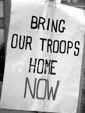 istockphoto-1437482-bring-our-troops-home-now