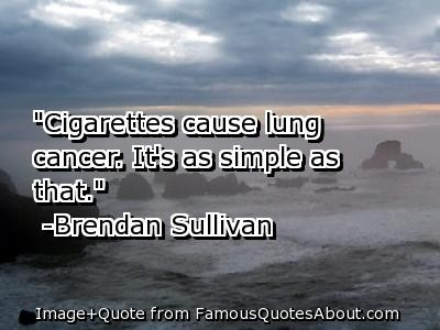 Cigarettes-cause-lung-cancer
