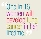 lung_quote_2