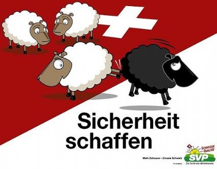 svp2007-black-sheep-poster1