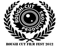 RCutFilmFest2012LogoOnly