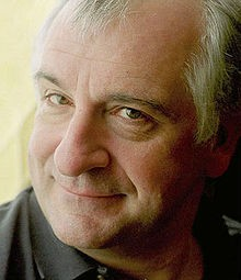 File:Douglas_adams_portrait_cropped