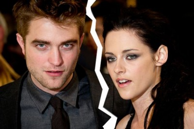 kristen+stewart+and+robert+pattinson