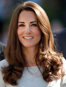 Kate%20Middleton%20extensions