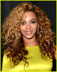 beyonce-directing-documentary-about-herself-for-hbo