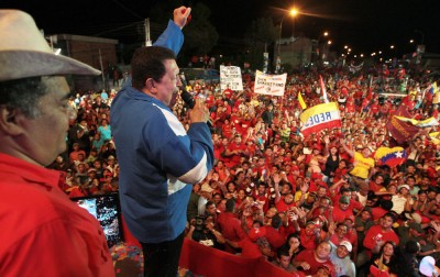 2012-09-16-Chavez_at_rally-chavezcandanga
