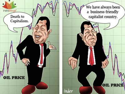 oil-cartoon-56-copy_5tD6m_20104