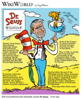 Dr._Seuss_WikiWorld