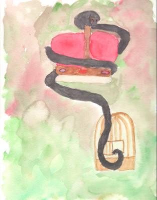 Scan Macbeth