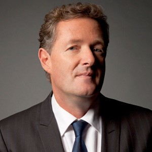 Piers-Morgan12-300x300