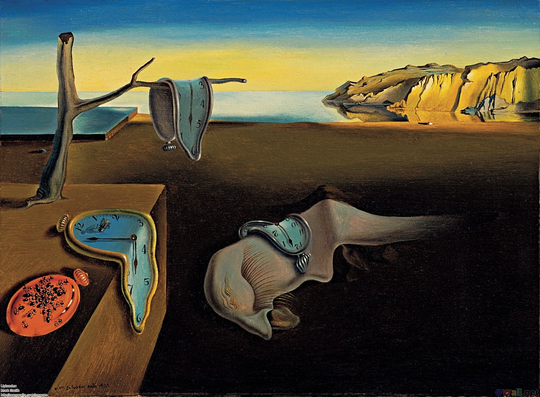 the_persistence_of_memory_by_artist_salvador_dali_1800x1324