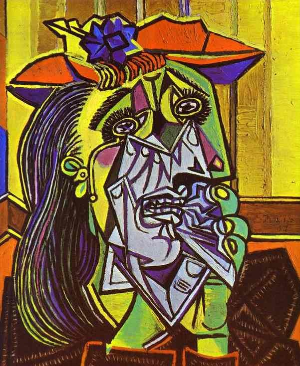 picasso-weeping-woman-1937